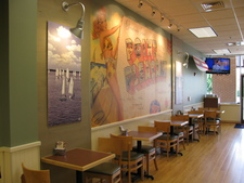 Jersey Mike's - Sterling, VA 2