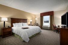 Hampton Inn - Charles Town - Guest Room